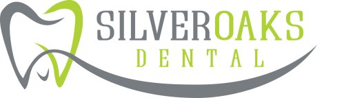 Silver Oaks Dental Logo